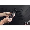 WeatherTech RackSack - Clips