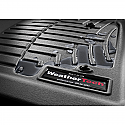 WeatherTech Floor Liners - Wet