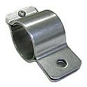 Luverne - 2 Inch GG - Light Bracket