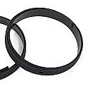 Truxedo Velcro Kit