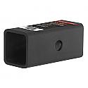 Curt Adapter Sleeve - 45405