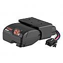 CURT Reflex Brake Control #51130