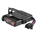 Curt TriFlex Brake Control #51140
