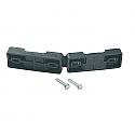 4-Wire Flat Mounting Bracket - 48595