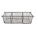 Highland 3 Pocket Storage Net