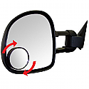 CIPA Towing Mirrors # 49102