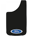 Mud Flaps - Ford