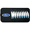 Plasticolor Visor Organizer - Ford