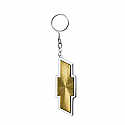 Chevy Keychain