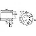 mm measurements