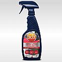 303 Tonneau Cover & Convertible Top Cleaner - 16 fl. oz.
