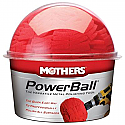 Mothers? PowerBall?