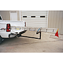 Trail FX Extend A Truck - Tailgate Height