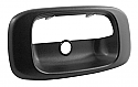 Bully Tailgate Lock - Chevy or GMC PU FS