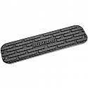 Luverne Side Entry Step Step Pad - New Style