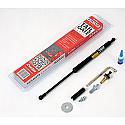 DeeZee EZ-Down Tailgate Assist - Kit 43300