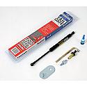 DeeZee EZ-Down Tailgate Assist - Kit 43203