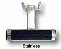 Go Rhino Rhino Step - Stainless Steel