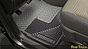 Husky Liners - Floor Mat - Gray