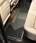 Husky Liners - Floor Mats - 5201x