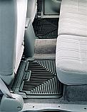Husky Liners - Floor Mats - 5202x