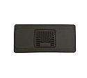 Husky Liners - Floor Mat - Center Hump - Black