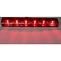 Brake Light - 73092 - Lit