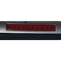 Brake Light - 73092 - Installed