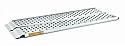 Lund Bi Fold Ramp - Image 2