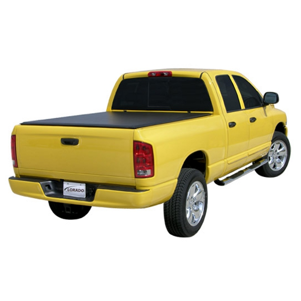 Access Cover - Lorado - Dodge Ram