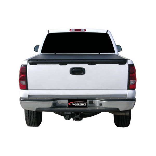 Access Cover - Vanish - Chevy Silverado