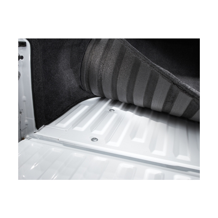Bed Rug - Contour Fit