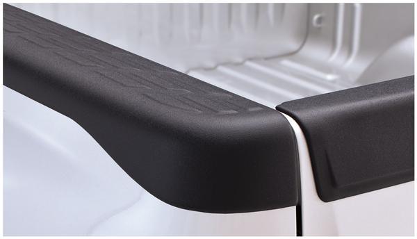 Bushwacker - OE Style Bed Caps