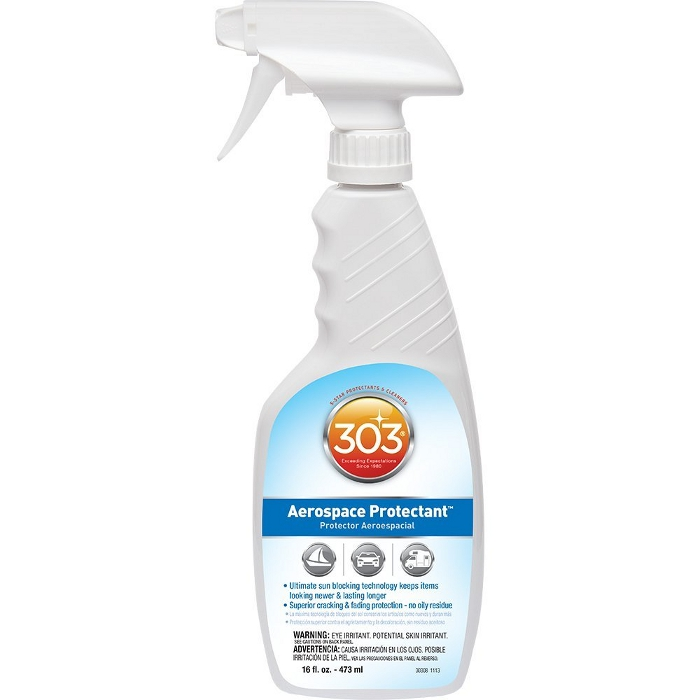 303 Protectant - 16 fl. oz