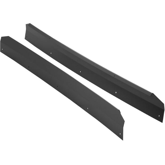 Luverne Grip Steps Backsplash - 410088
