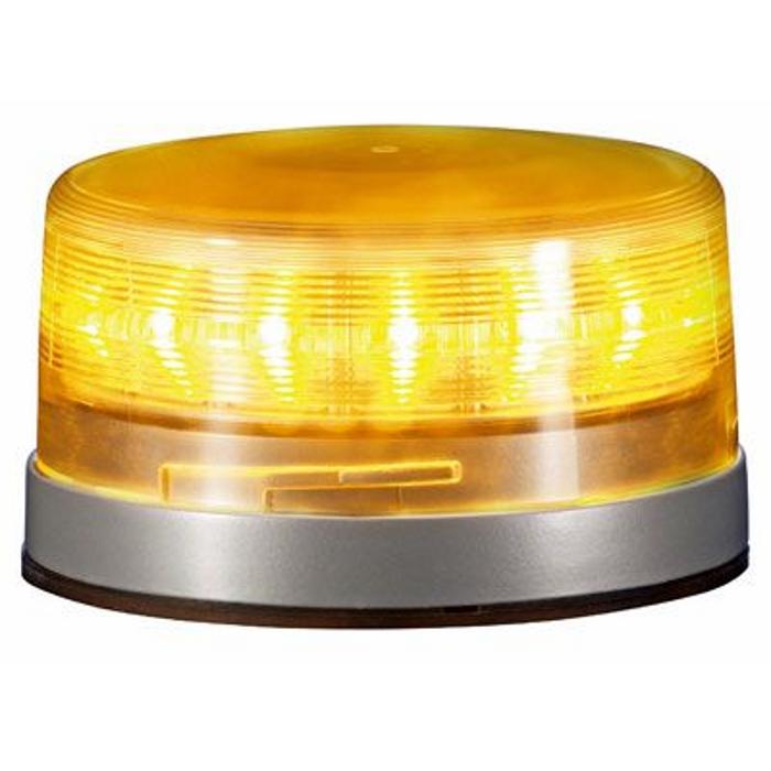 Hella Warning Light