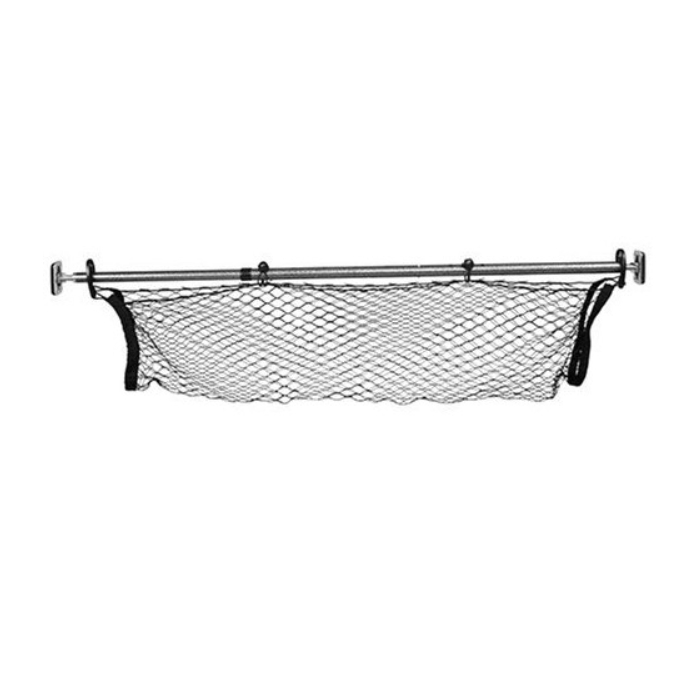 Highland Adjustable Truck Net