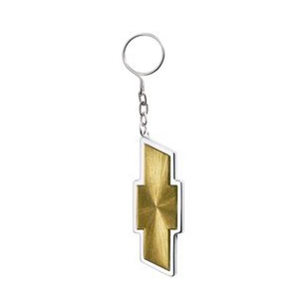 Bully Keychains