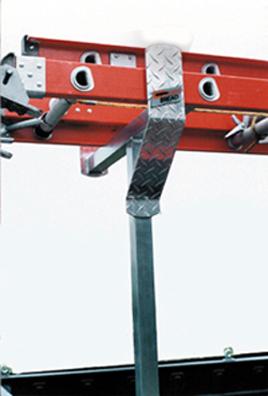 Cross Tread Moonlighter Aluminum