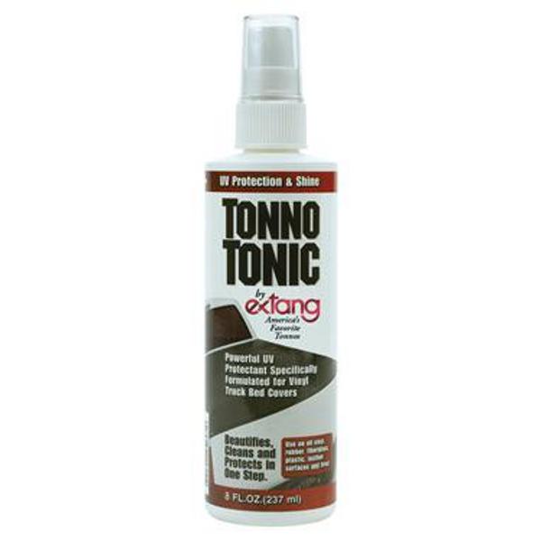 Extang Tonno Tonic