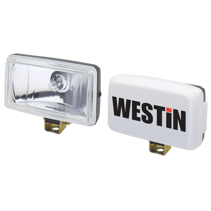 Westin Driving Lights - 09-0405