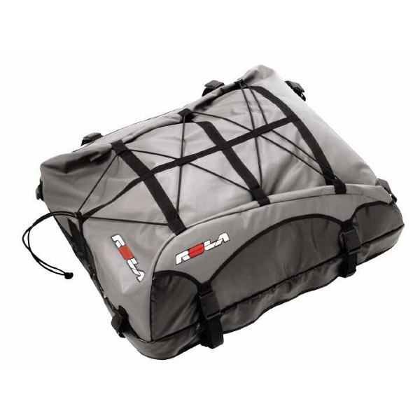 ROLA Platypus Expandable Car Top Bag
