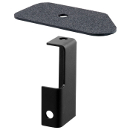 Luverne Bed Rail Accessory Kit - 510095