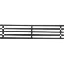 Luverne - Bumper Insert - 561511