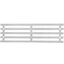 Luverne - Bumper Insert - 561512