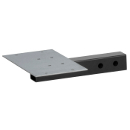 "Luverne 2"" Hitch Step Mount - Grip Step - 570010"
