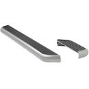 Luverne Mega Steps - Boards Only - 575100