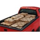 Highland Bed Net