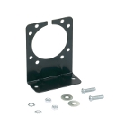 Hoppy Mounting Bracket