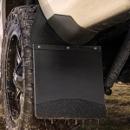 Husky Liner Kickback Mud Flaps - 17097